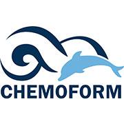 Am Pool Chemoform Logo