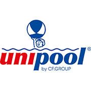 Am Pool Unipool