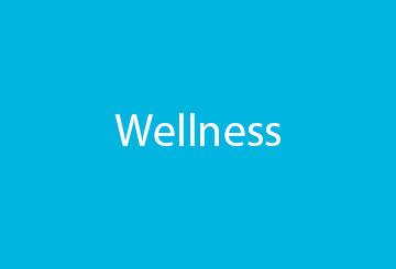 Am Pool Wellness