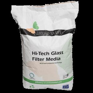 Pumpen/Filteranlagen